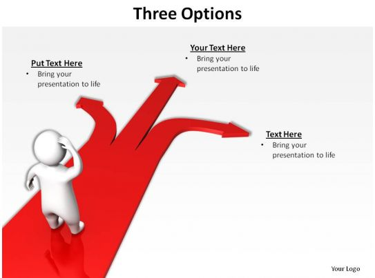 Options trading powerpoint presentation