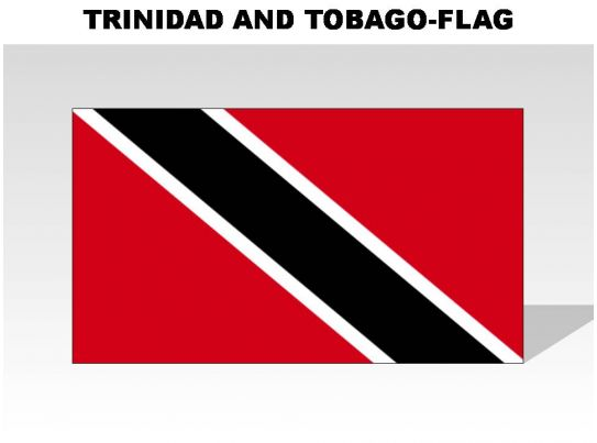 Trinidad speed dating