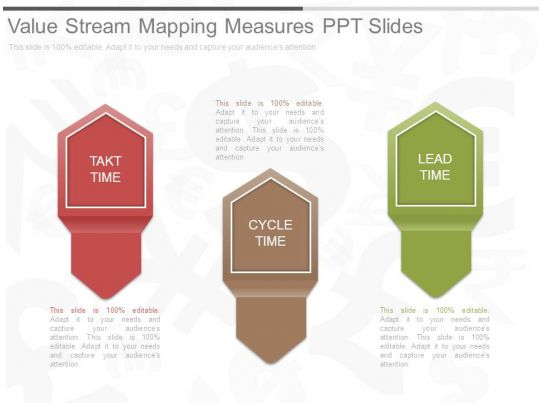 value stream mapping thesis A thesis by yaxu li submitted to the office of graduate and professional studies of texas a&m university value stream mapping (vsm) as a lean tool for manufacturing is used as a basic graphical tool that aims to describe.
