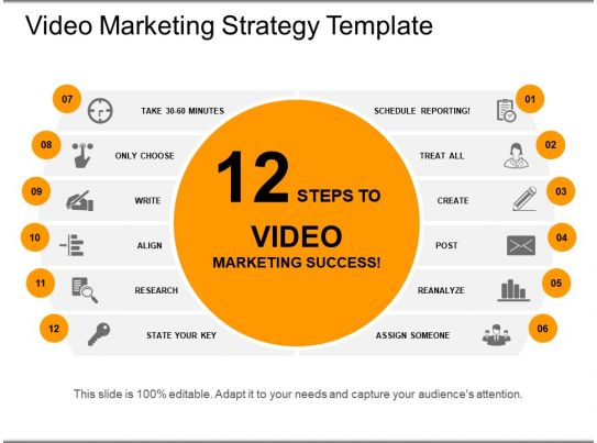 video_marketing_strategy_template_presentation_portfolio_Slide01.jpg