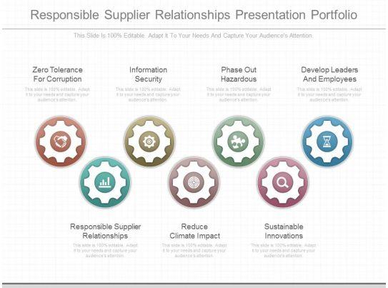 pdf wiley interpretation and application of international financial reporting standards 2010