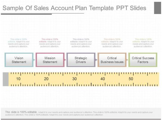 view sample of sales account plan template ppt slides powerpoint slide templates download. Black Bedroom Furniture Sets. Home Design Ideas