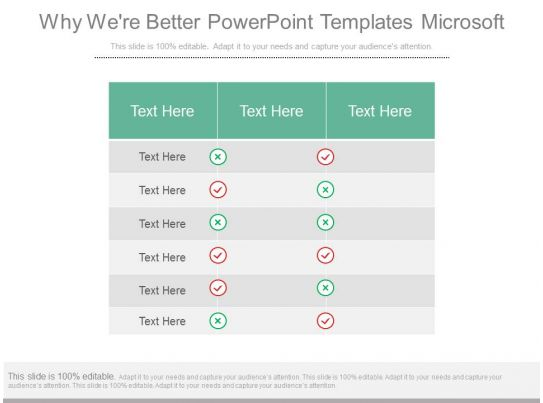 better powerpoint templates why were better powerpoint