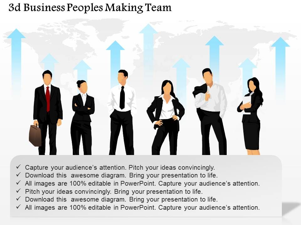 0115_3d_business_peoples_making_team_powerpoint_template_Slide01