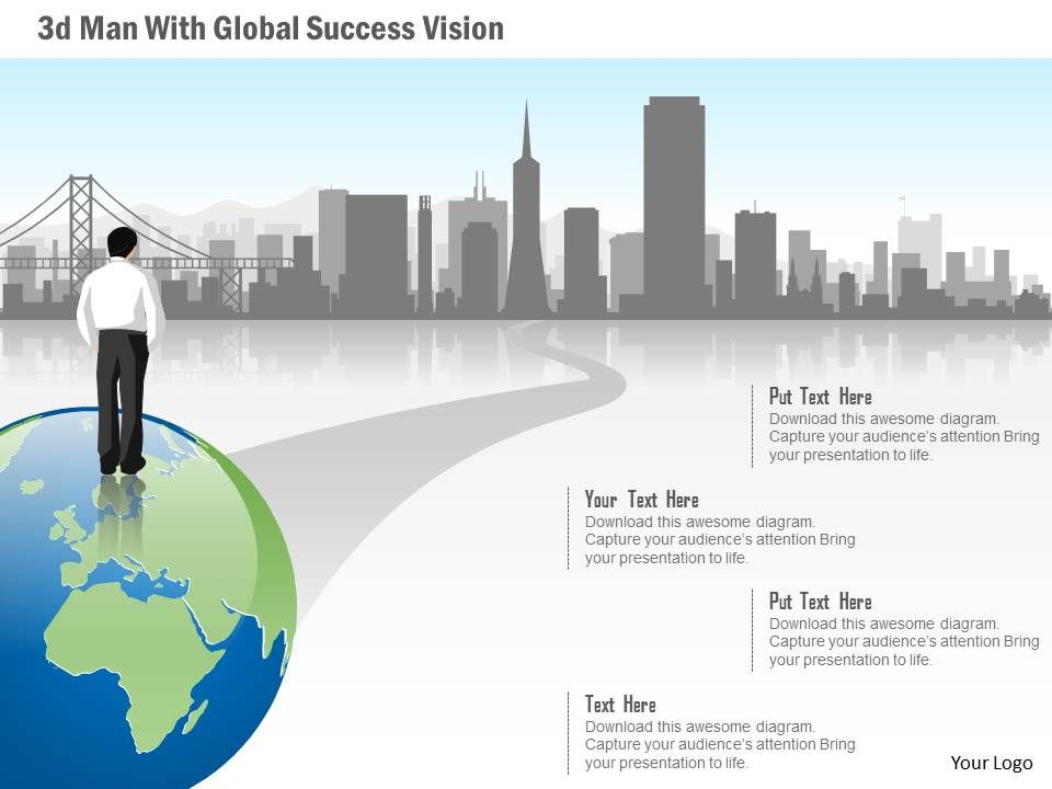 0115 3d man with global success vision powerpoint template 01153dmanwithglobalsuccessvisionpowerpointtemplateslide01 01153dmanwithglobalsuccessvisionpowerpointtemplateslide02 toneelgroepblik Choice Image