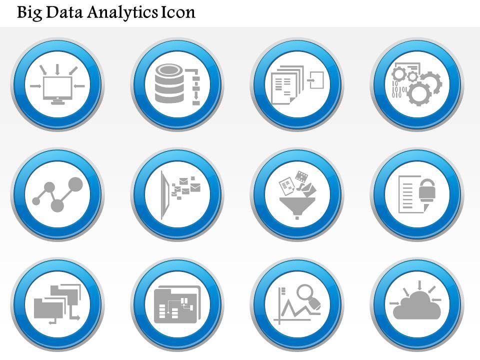 0115_big_data_icon_set_data_analytics_icon_set_cloud_computing_networking_funnel_ppt_slide_Slide01