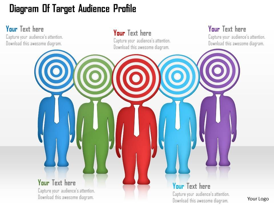 an overview of the target corporation Research target corporation which is a publicly traded company compiling a comprehensive marketing plan for this company you will provide a company overview.