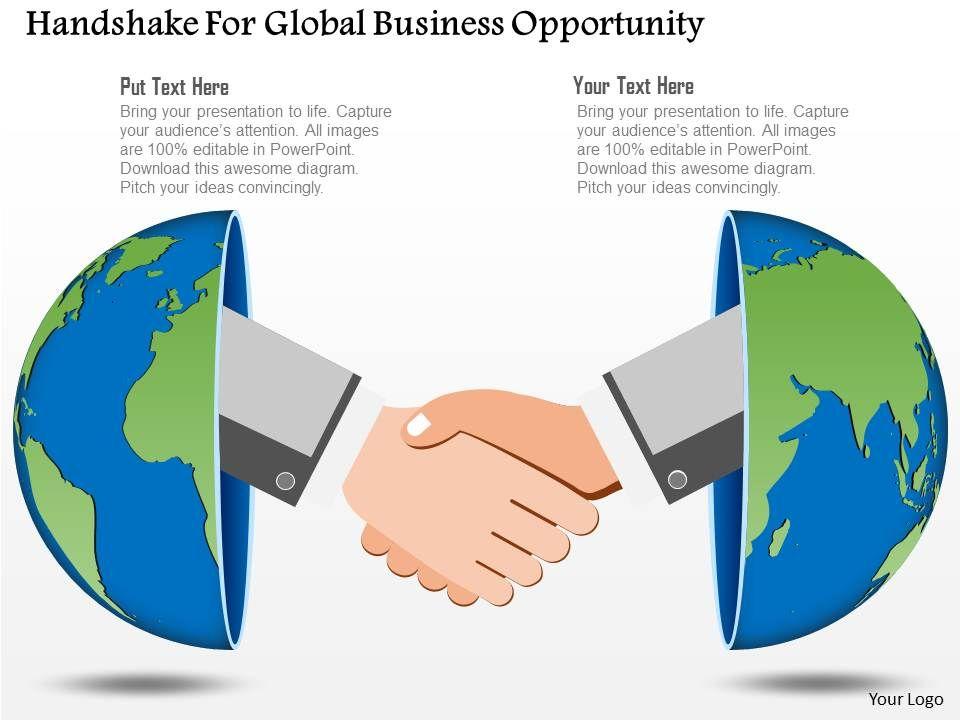 0115_handshake_for_global_business_opportunity_powerpoint_template_Slide01