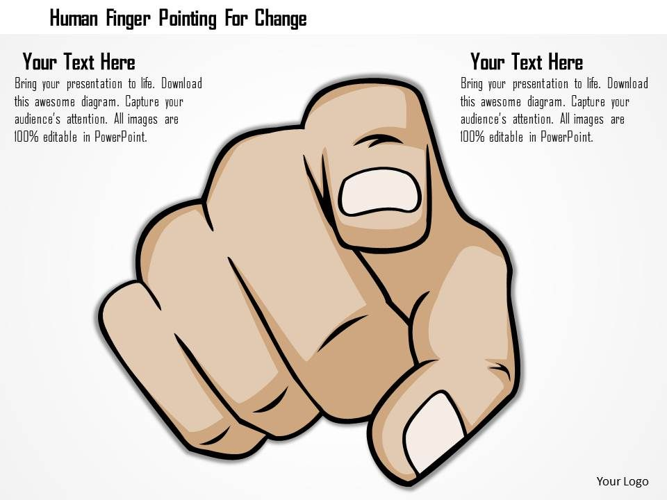 Best Climate Change Powerpoint Templates Crystalgraphics