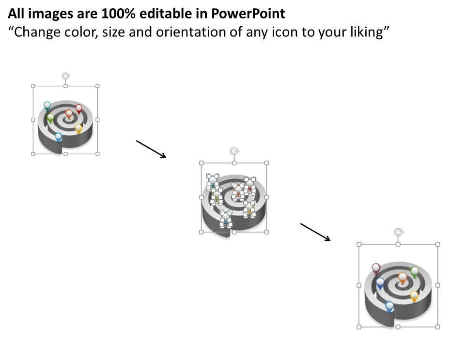 51238809 style essentials 1 location 6 piece powerpoint