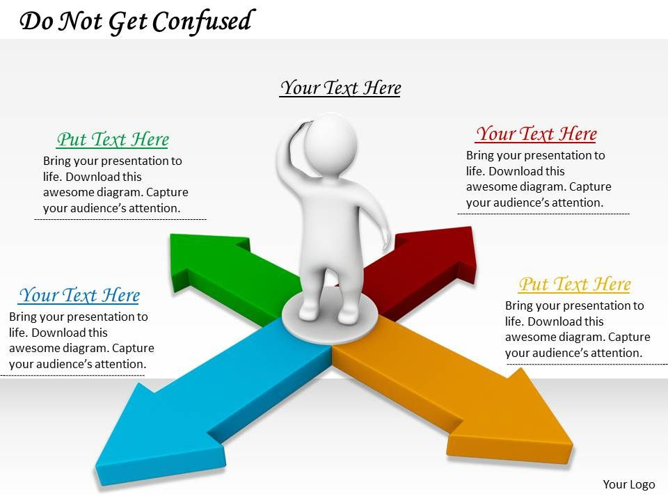 0214_do_not_get_confused_ppt_graphics_icons_powerpoint_Slide01