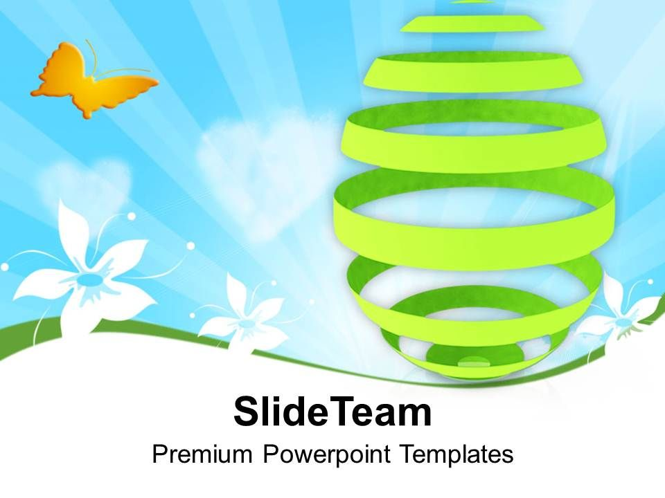 0313_hope_or_new_life_celebration_happy_easter_powerpoint_templates_ppt_themes_and_graphics_Slide01