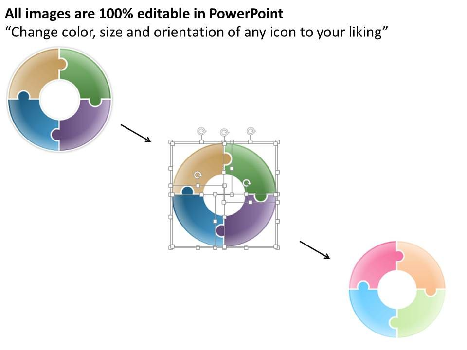 0314 5s principles powerpoint presentation | ppt images gallery, Powerpoint templates