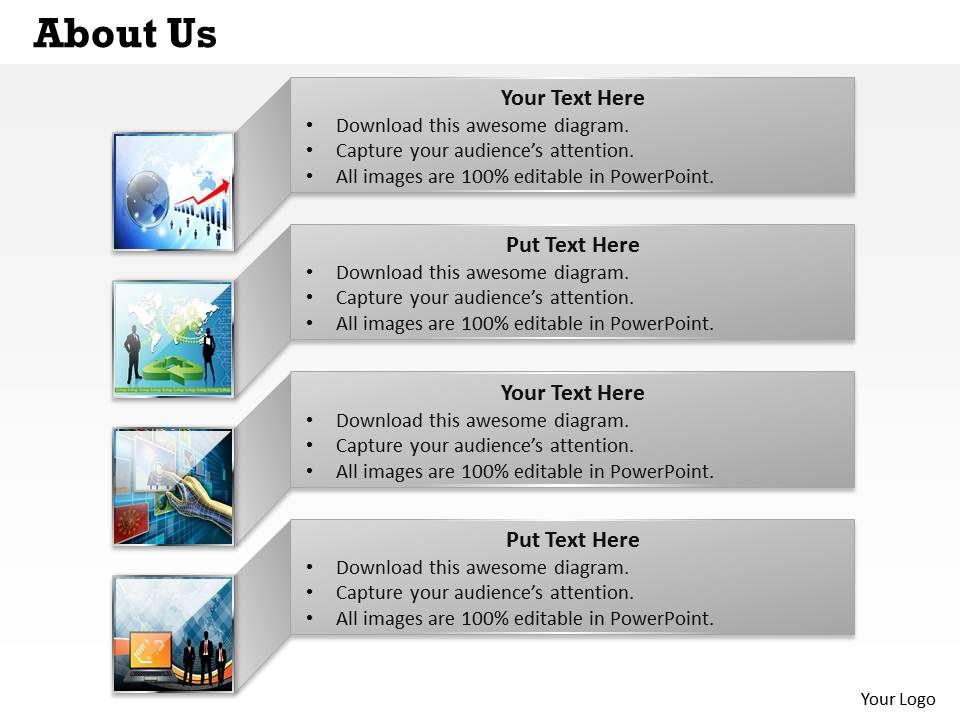 0314_about_us_page_slide_Slide01