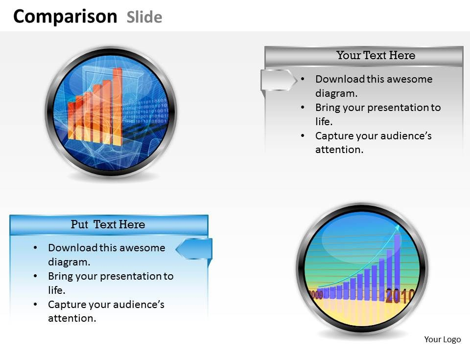 0314_bar_graph_design_for_comparison_Slide01