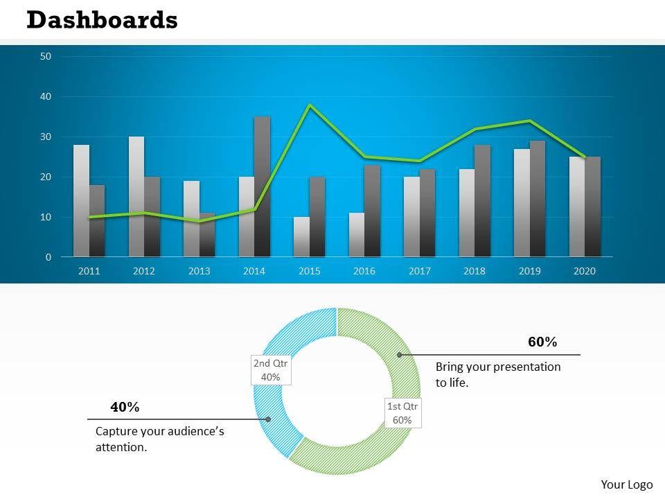 0314_business_charts_dashboard_design_Slide01