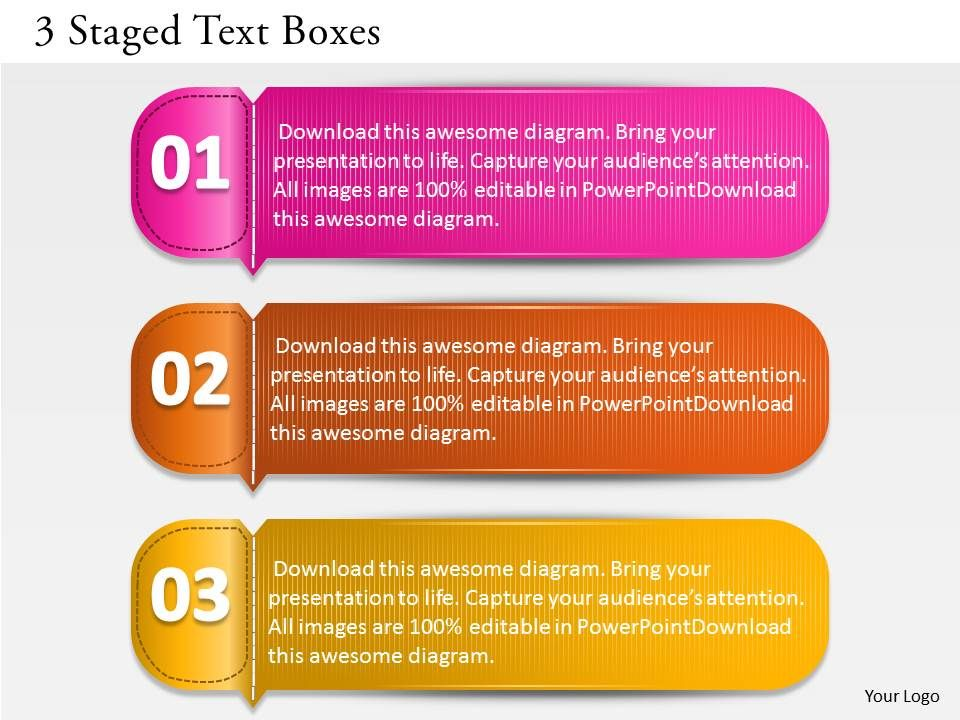 0314 business ppt diagram 3 staged text boxes powerpoint template 0314businesspptdiagram3stagedtextboxespowerpointtemplateslide01 0314businesspptdiagram3stagedtextboxespowerpointtemplateslide02 toneelgroepblik Choice Image