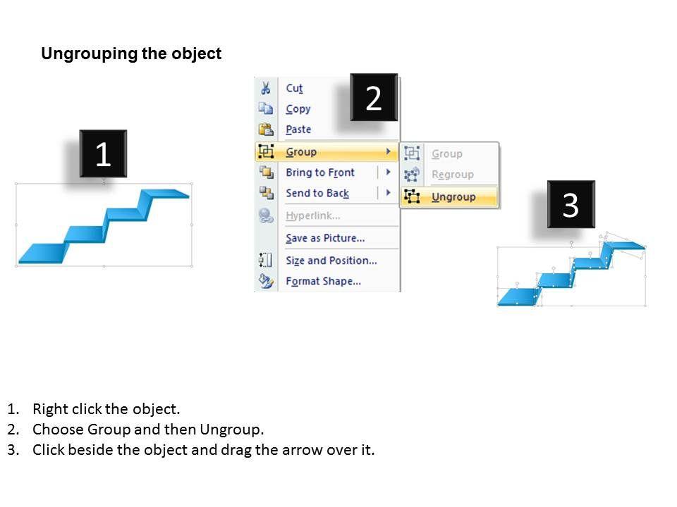 0314 business ppt diagram 4 business concepts on stairs powerpoint 0314businesspptdiagram4businessconceptsonstairspowerpointtemplateslide03 toneelgroepblik Gallery
