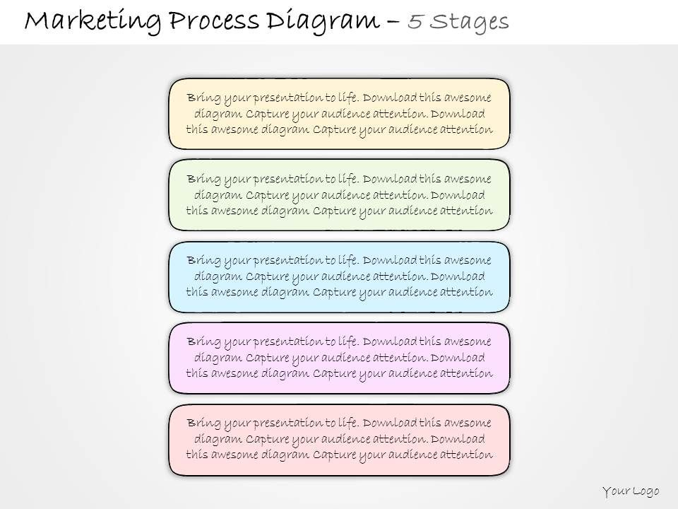 0314_business_ppt_diagram_business_process_workflow_diagram_powerpoint_template_Slide01