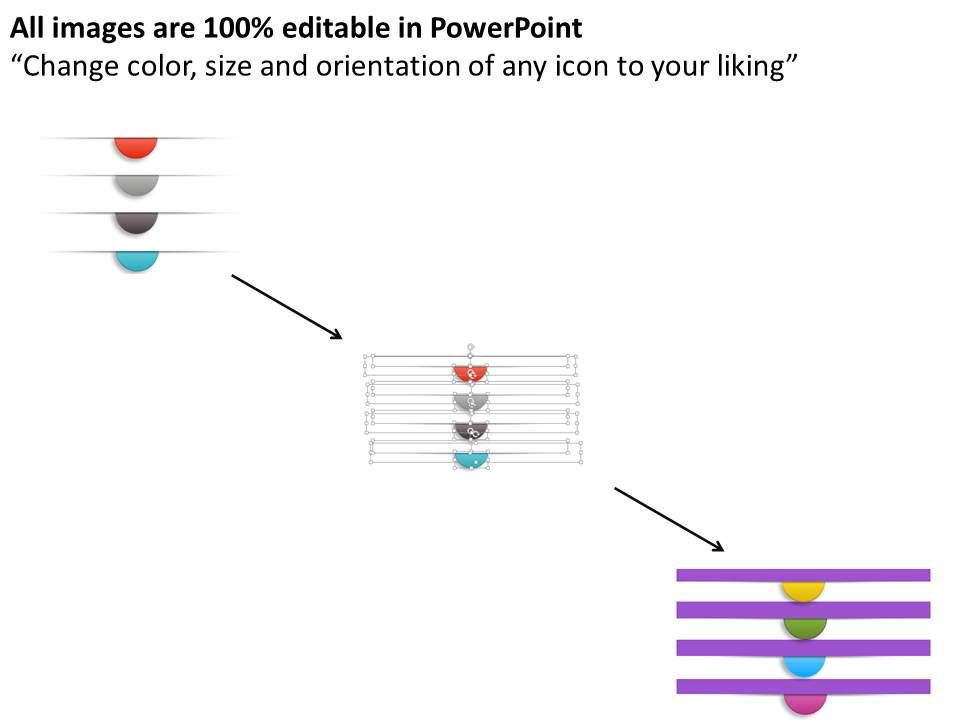 0314 business ppt diagram business progress report powerpoint, Presentation templates