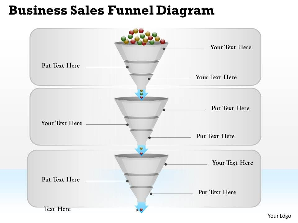 0314 business ppt diagram business sales funnel diagram powerpoint 0314businesspptdiagrambusinesssalesfunneldiagrampowerpointtemplateslide01 ccuart Gallery