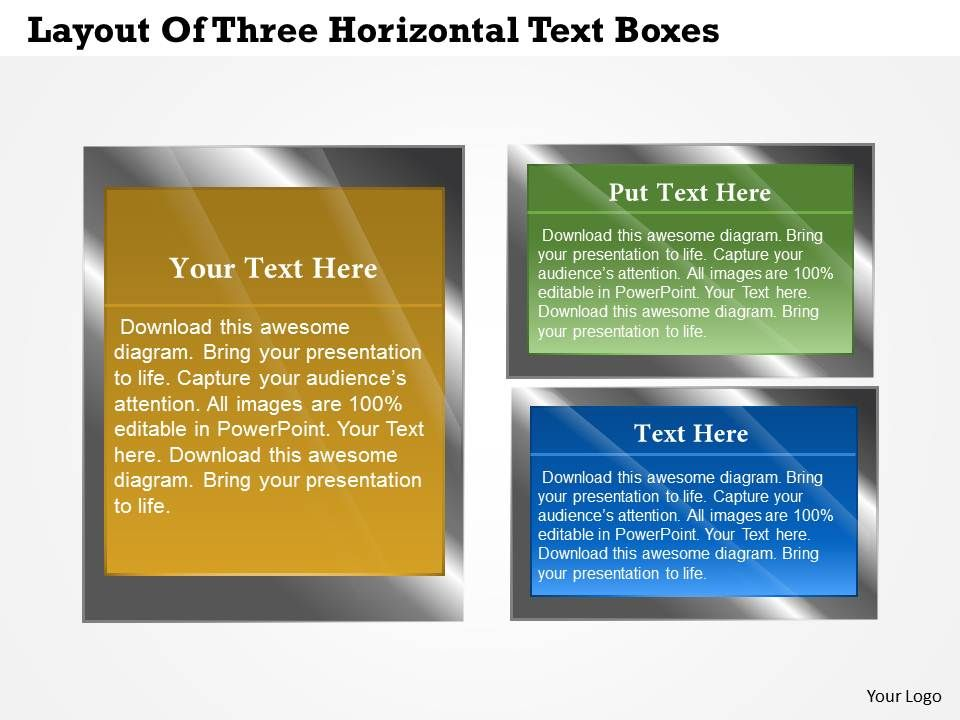0314_business_ppt_diagram_layout_of_three_horizontal_text_boxes_powerpoint_template_Slide01