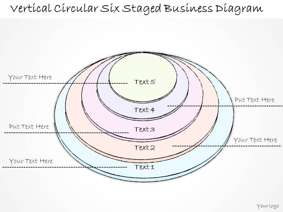 0314_business_ppt_diagram_vertical_circular_six_staged_business_diagram_powerpoint_templates_Slide01