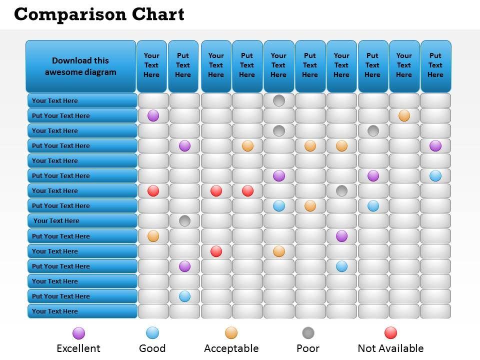 0314_comparison_chart_of_economic_situation_Slide01