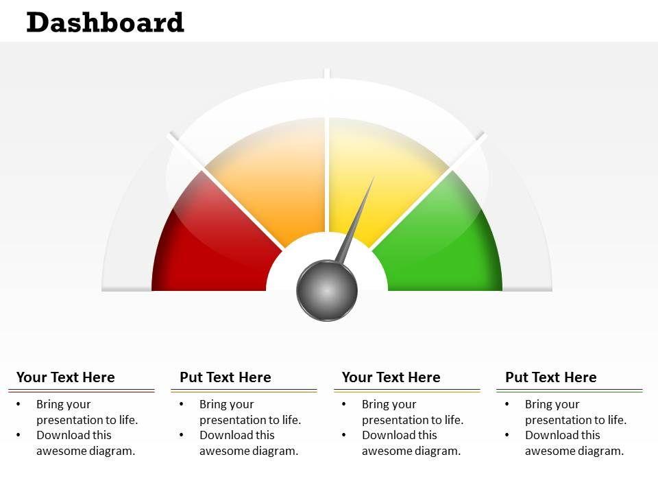 0314_dashboard_design_business_theme_Slide01