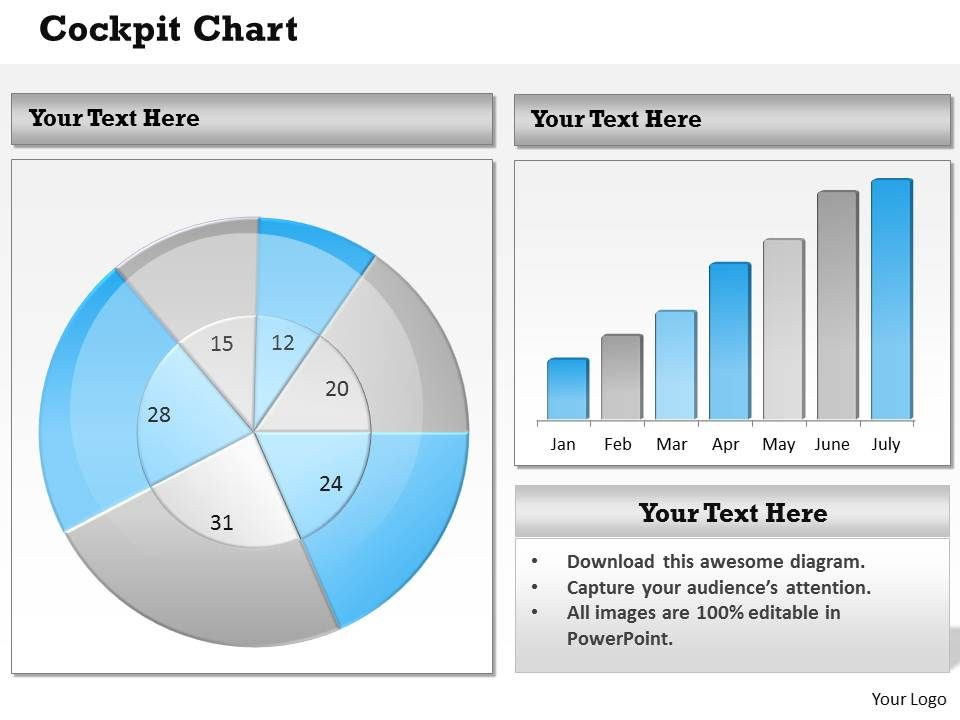 0314_dashboard_layout_business_design_Slide01