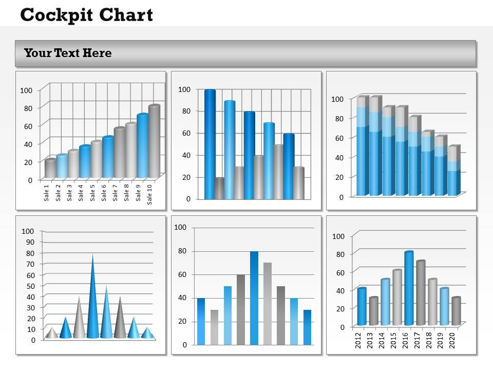 0314_dashboard_to_visualize_business_data_Slide01