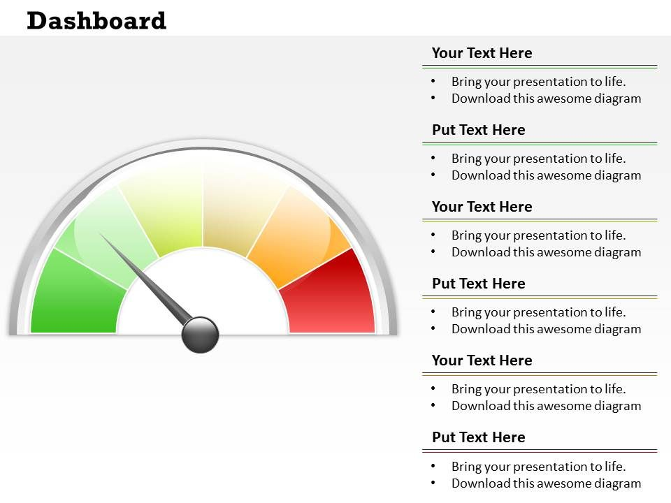 0314_dashboard_visual_iinformation_design_Slide01