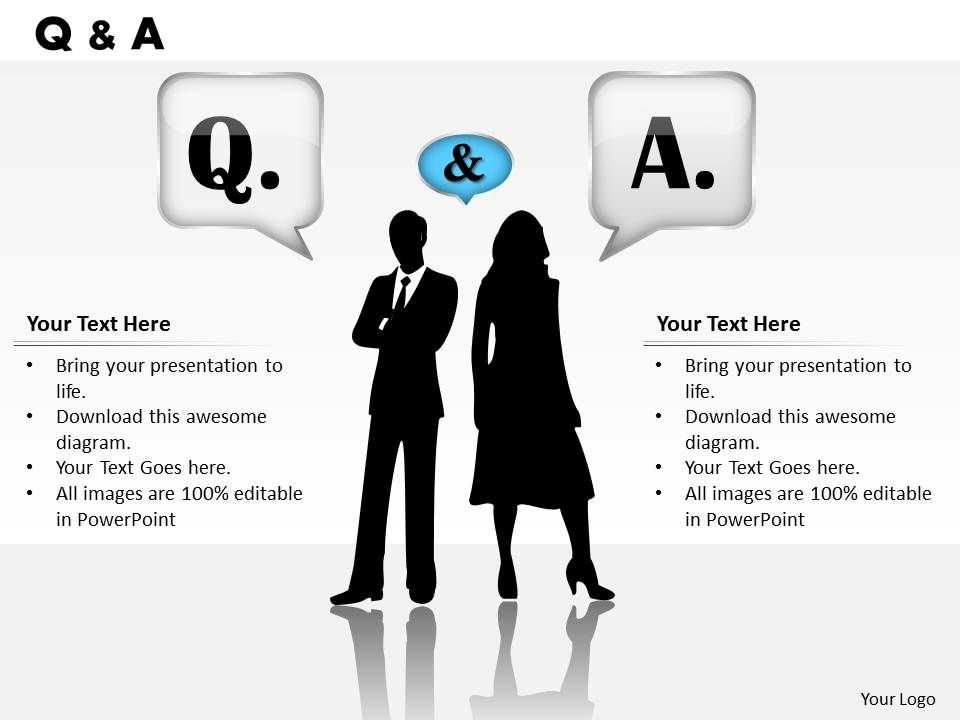 0314 design of business quiz | powerpoint templates backgrounds, Powerpoint templates