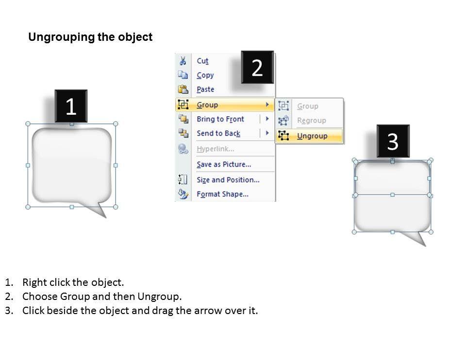 0314 Design Of Business Quiz Powerpoint Templates
