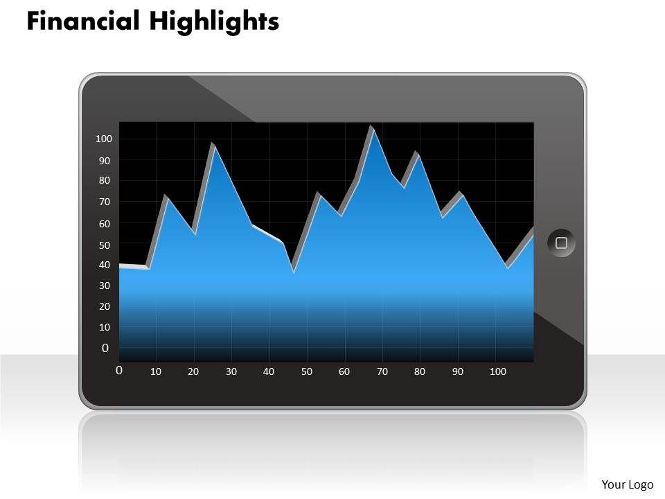 0314_financial_graph_Slide01
