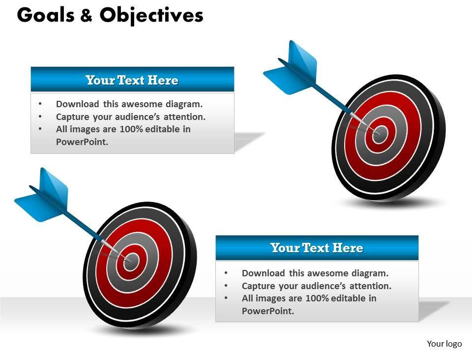 0314_focus_on_business_goals_2_Slide01