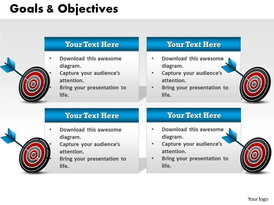 0314_focus_on_business_goals_3_Slide01
