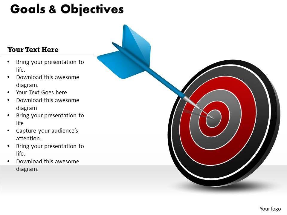 0314_focus_on_business_goals_Slide01