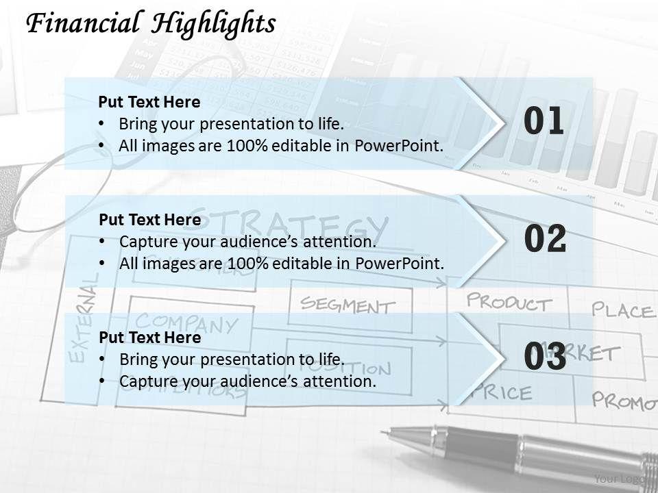 0314_list_of_financial_activities_Slide01