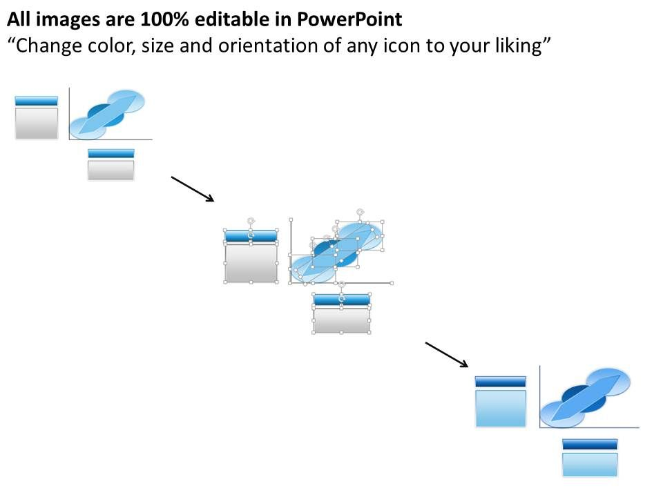 Buy powerpoint slides