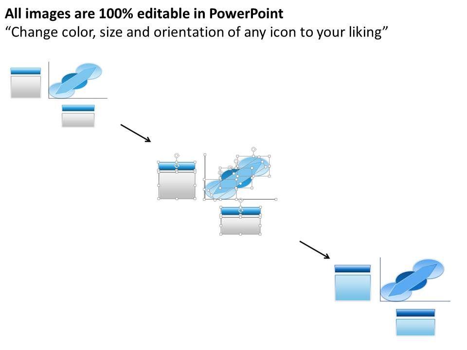 Buy a power point presentation