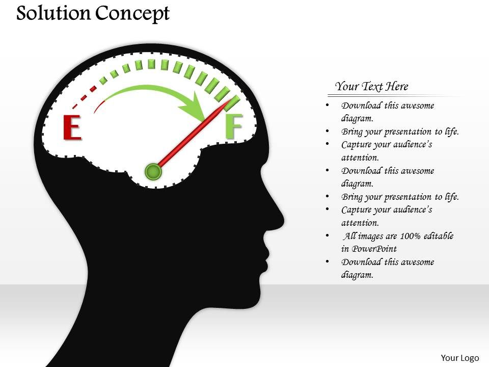 0314_mind_dashboard_solution_concept_Slide01