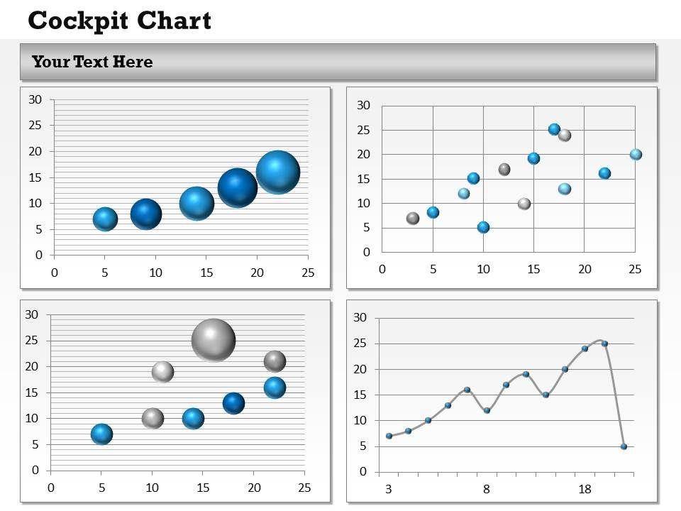 0314_performance_dashboards_for_business_Slide01