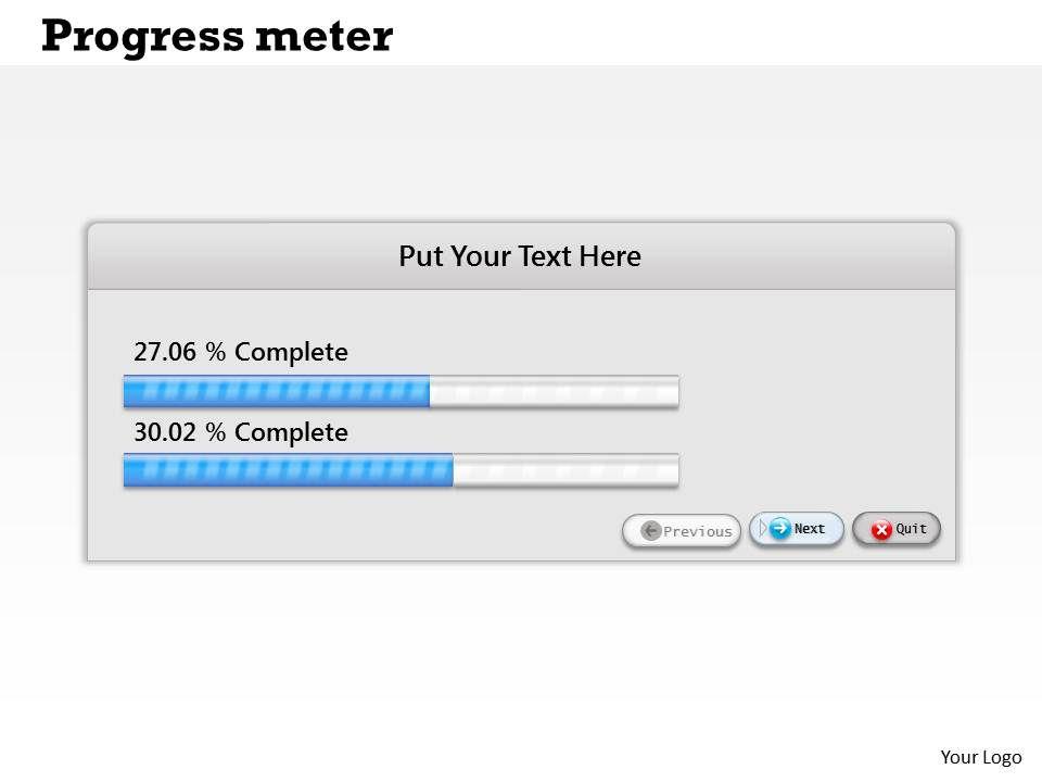 0314_progress_meter_dashboard_design_Slide01