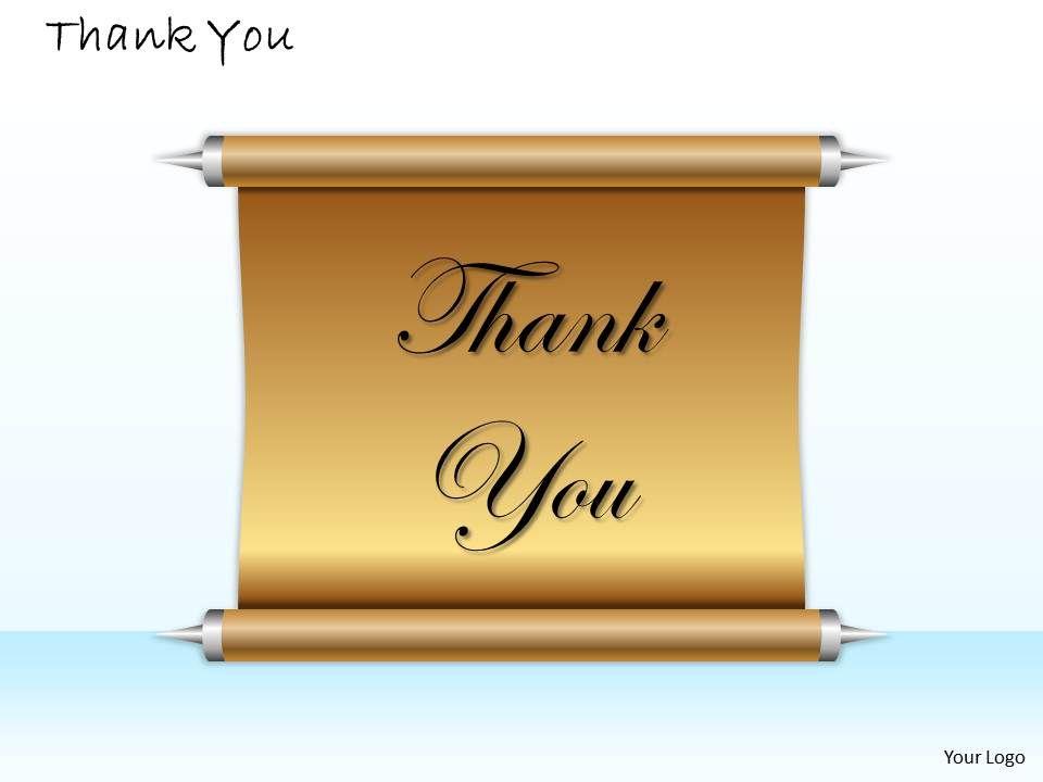 0314 thank you card design templates powerpoint presentation 0314thankyoucarddesignslide01 0314thankyoucarddesignslide02 0314thankyoucarddesignslide03 0314thankyoucarddesignslide04 toneelgroepblik Choice Image