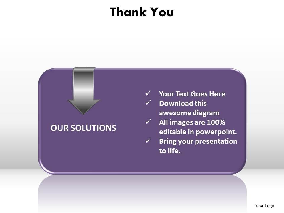 0314_thank_you_presentation_layout_Slide01