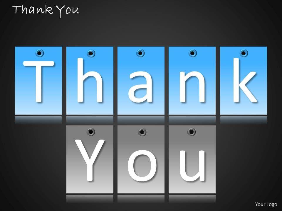 0314_thank_you_stylish_page_Slide01