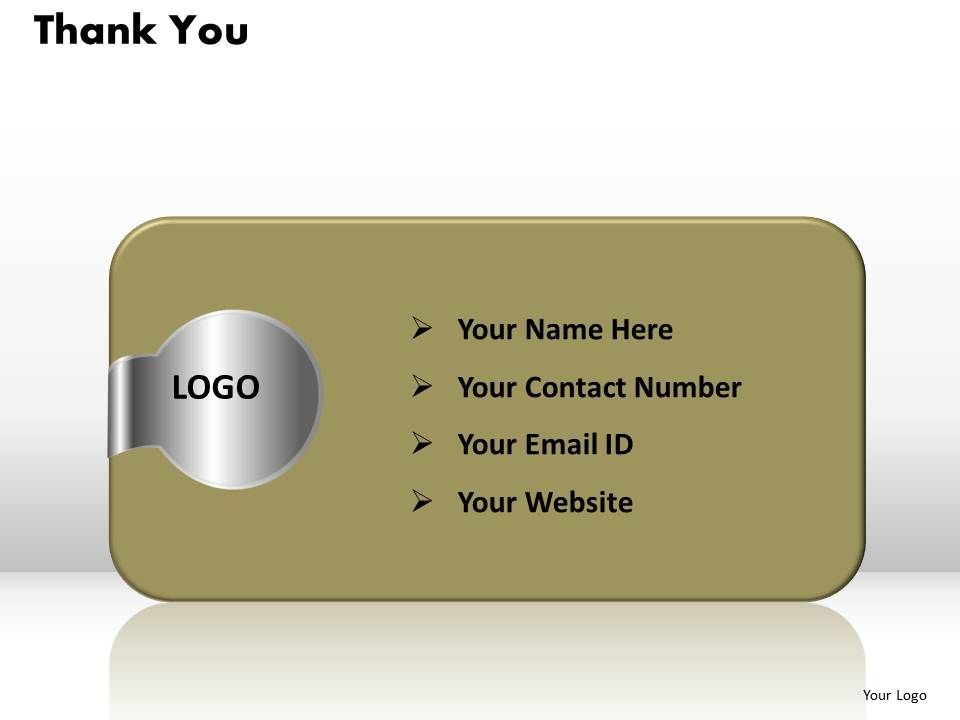 0314_thank_you_with_contact_information_Slide01