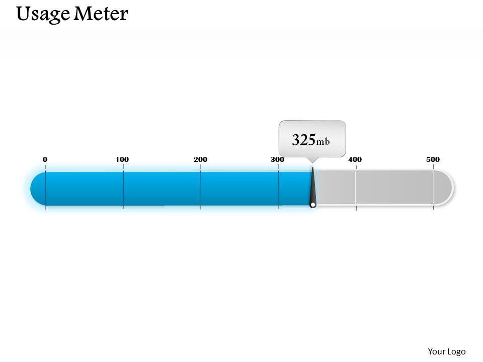 0314_usage_meter_dashboard_design_Slide01