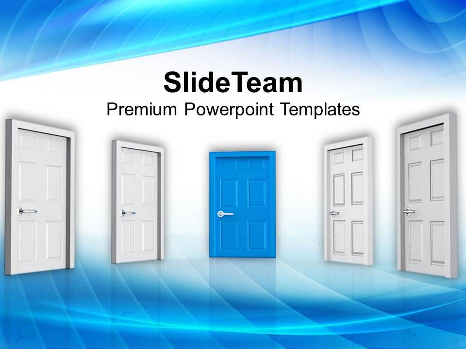 0413_unique_concept_business_powerpoint_templates_ppt_themes_and_graphics_Slide01